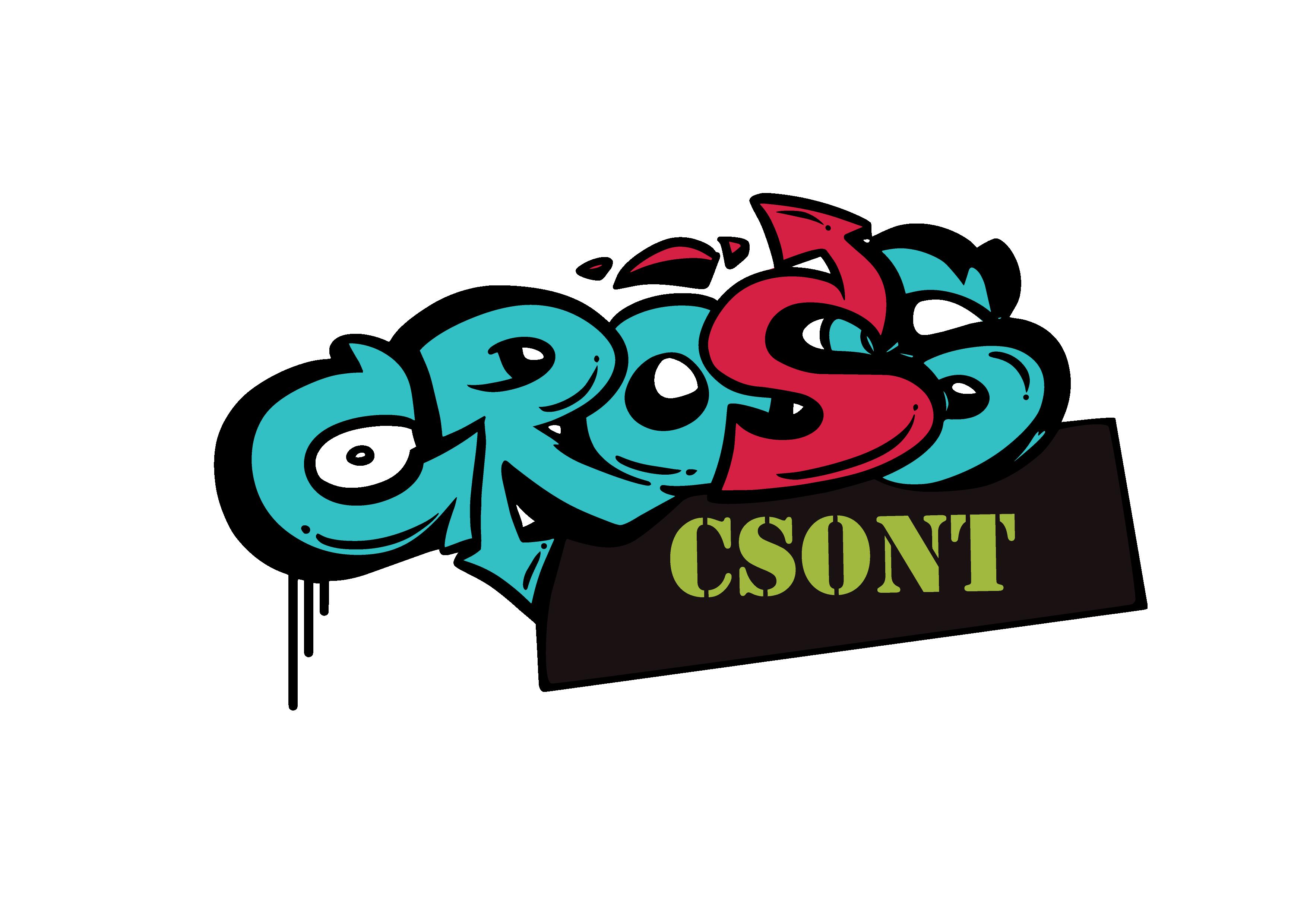 crosscsont.hu